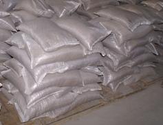 pellet storage bags